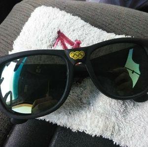 1992 Olympic Games Sunglasses